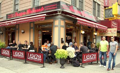 lasagna-chelsea-restauarnt.jpg