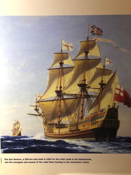 Bermuda 7-1846.jpg