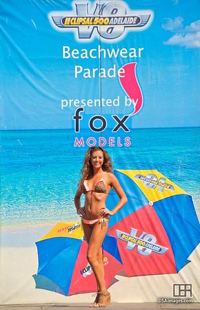 Fox Models