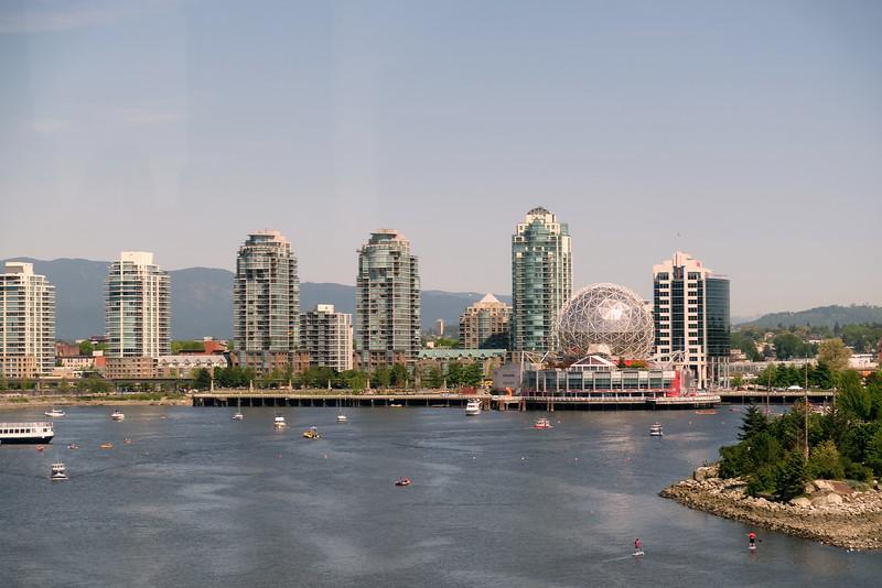 Cruise 2018 Vancouver 05-13-2018 136.JPG