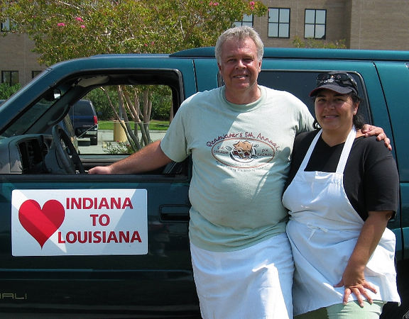 indiana cook and wife.jpg