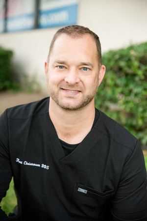 San Diego Medical Dental Photographer