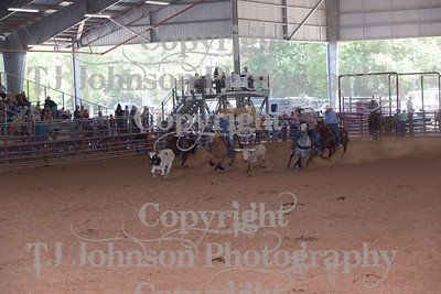 2018 CCYPS Ranch Rodeo