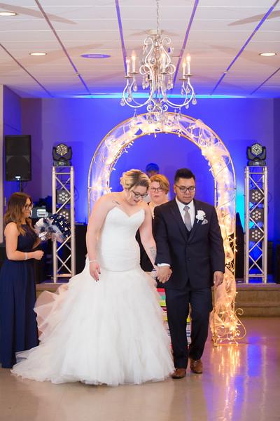 Diaz Wedding-2544.jpg
