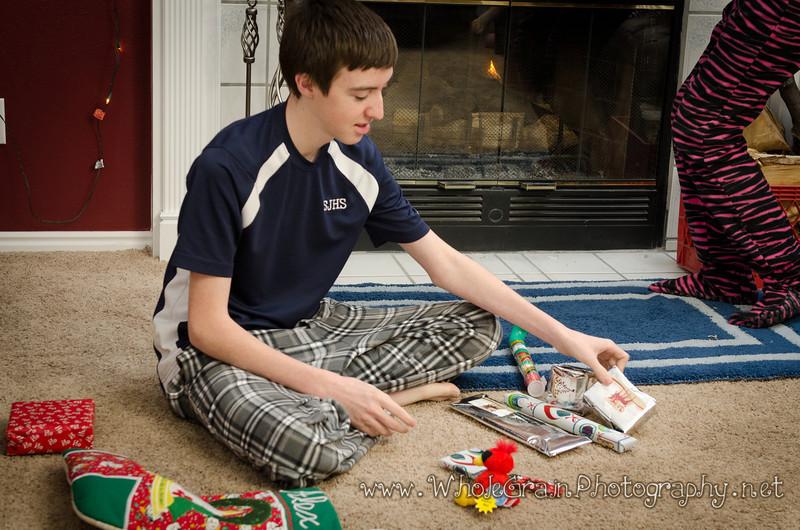 20111225_ChristmasMorning_0003.jpg
