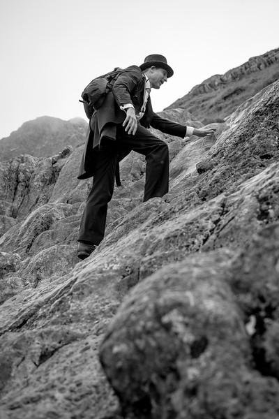 Jasmijn and Andrew - Snowdon Climb - 035 - Hi-Res.jpg