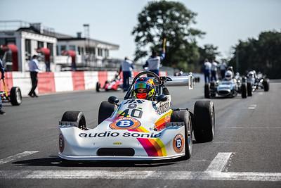 2021 Supercar Madness Circuit Zolder (Jeroen)