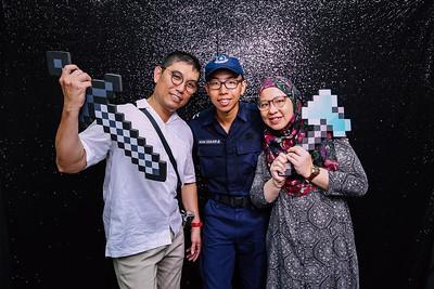 76thFCC 2019 17.04.19