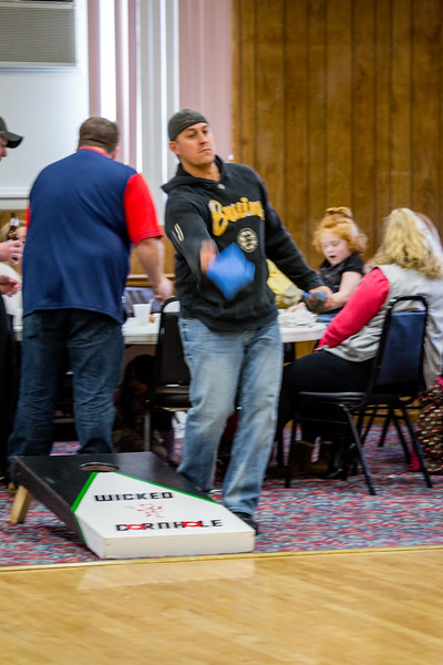4-9-2016 MDA Cornhole Tournament 157.JPG