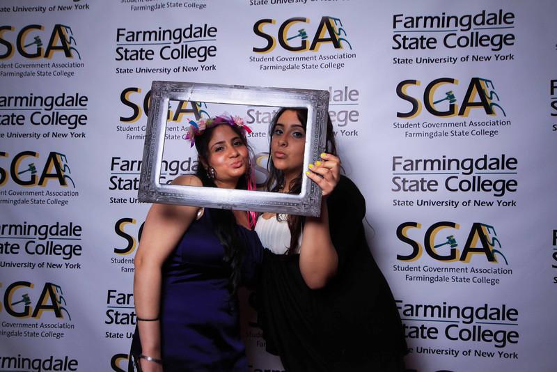 Farmingdale SGA-341.jpg