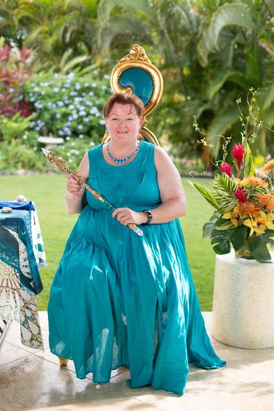 Maui-Caterina-CAM2-3rd-331.jpg