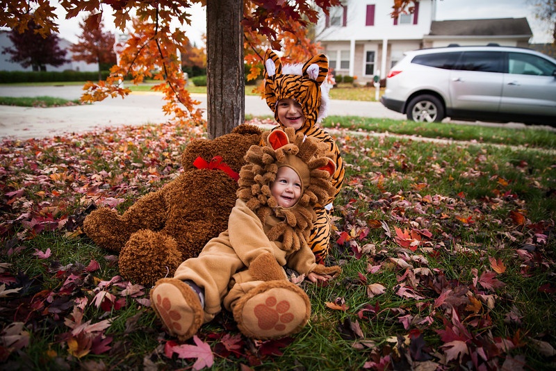 halloween at the beyers (9 of 56).jpg