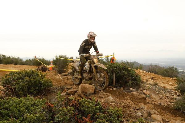 Rider 894