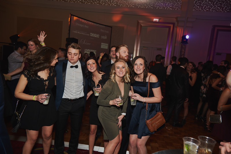 New Years Eve Soiree 2017 at JW Marriott Chicago (274).jpg