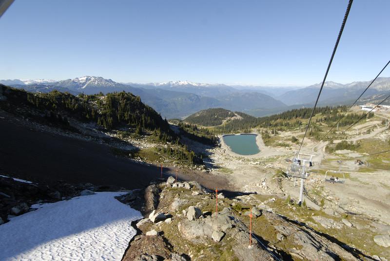 070911 8898 Canada - Vancouver - Whistler Mountain _F _E ~E ~L.JPG