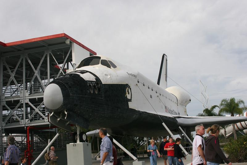 Kennedy_Space_Center (55).JPG