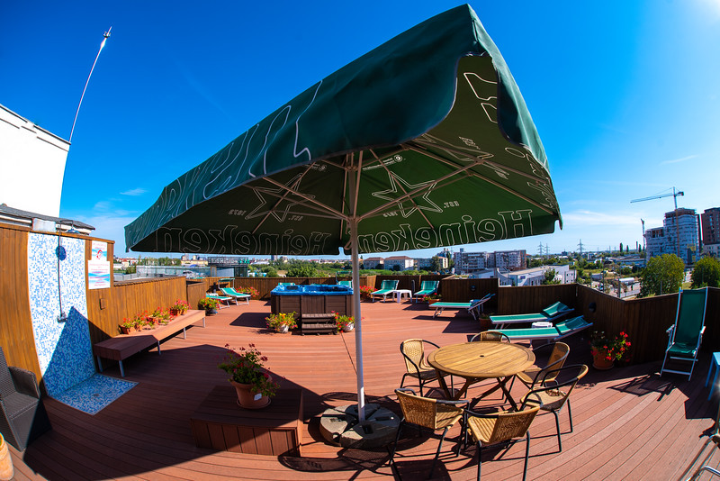 Hotel Lido Timisoara (17 of 117).jpg