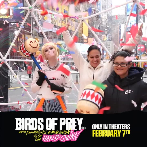 BirdsOfPrey_230.mp4