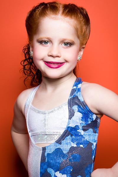 Evie Bailey