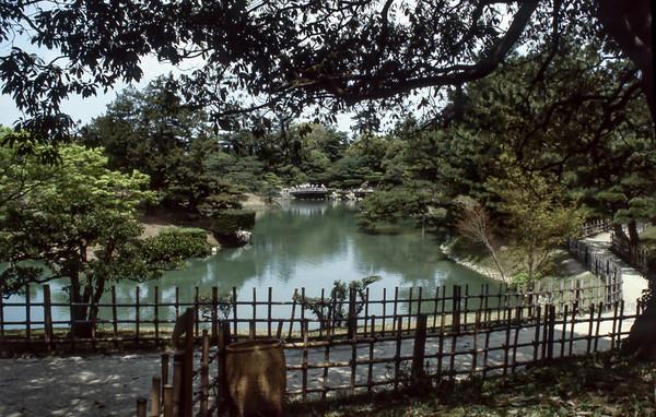 Japan Trip Set Five