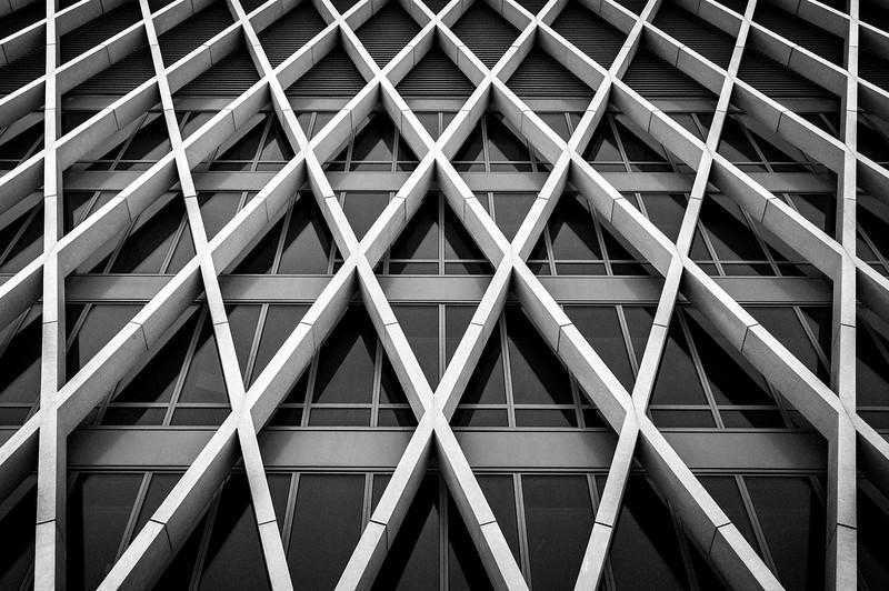 BUILDING_PATTERN_ANTWERP.jpg