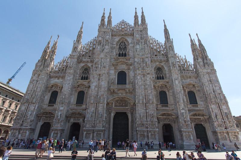 Milano- Italy - Jul 2014 - 007.jpg