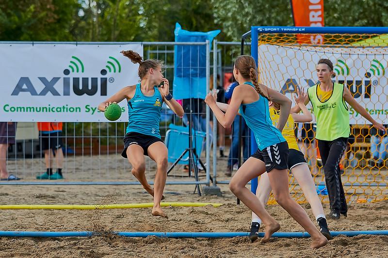 Molecaten NK Beach Handball 2016 dag 1 img 588.jpg
