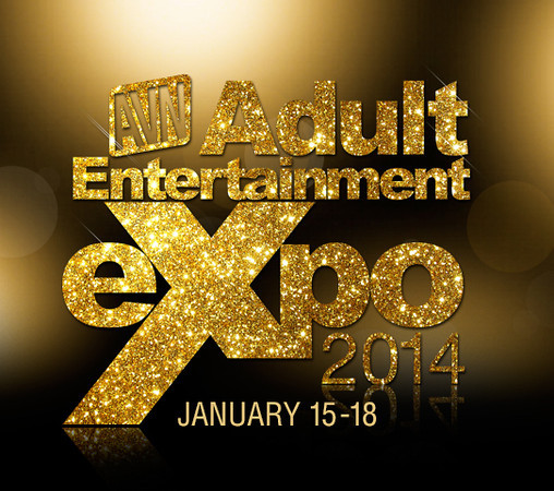 "<FONT SIZE=""1"">AVN Adult Entertainment Expo 2014 1.17.14"