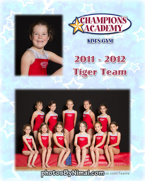 ChampNWH_Tiger_2012-04-22_12-35-1995.jpg