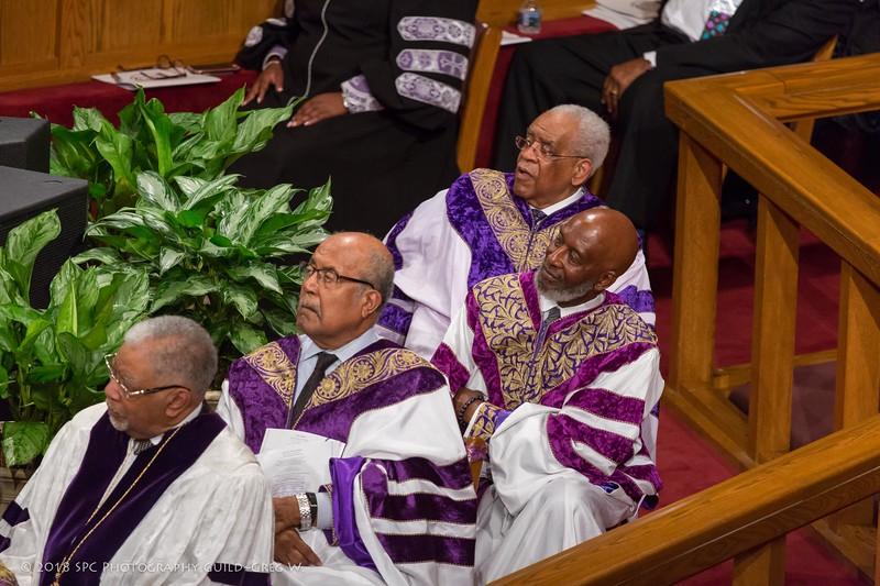 Bishop Jackson-2255.jpg