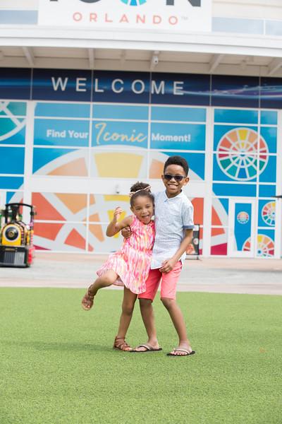 Family Orlando Trip-143.jpg