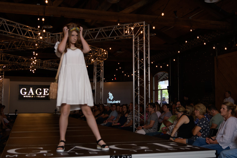 Knoxville Fashion Week Friday-145.jpg