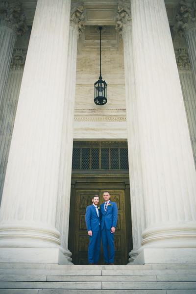 Kyle and Jay-369.jpg