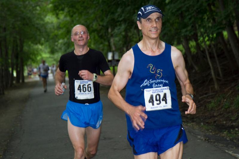 marathon11 - 330.jpg