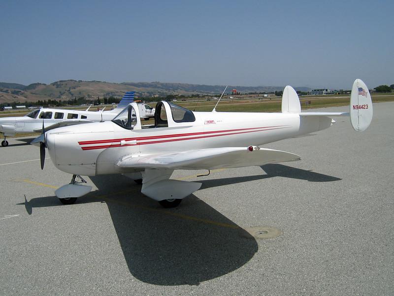 wings of History San Martin 2008 40.jpg