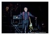 Charles_Aznavour_Lotto_Arena_22