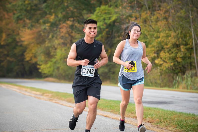 20191020_Half-Marathon Rockland Lake Park_098.jpg