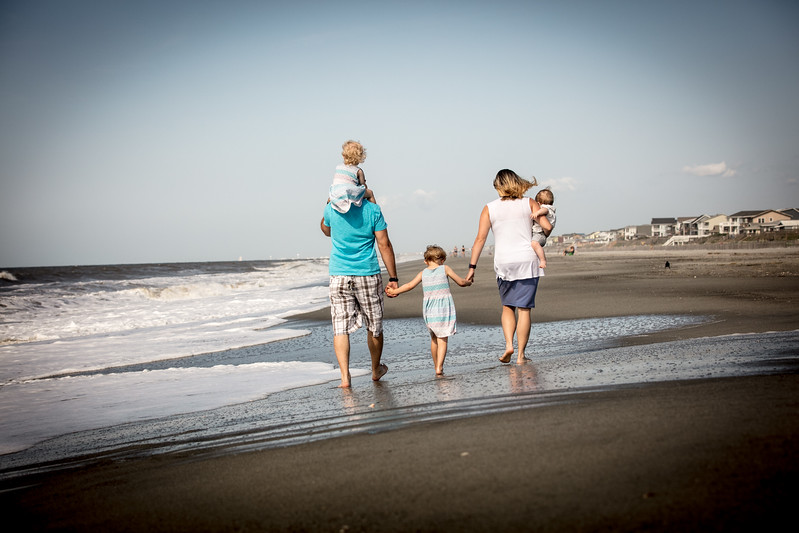 Family Beach Photography (208 of 380).jpg