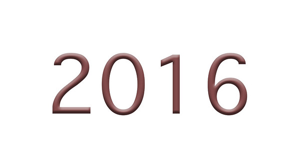 Jalsa Salana USA 2016