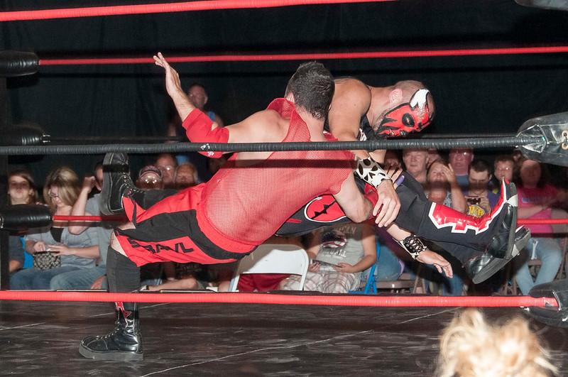 APW Wrestling 8-2013_ERF9137.jpg