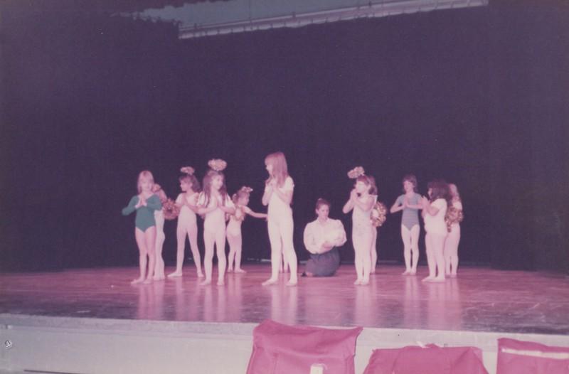 Dance_1454.jpg