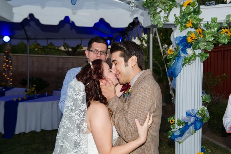 Rivera Wedding-396.jpg