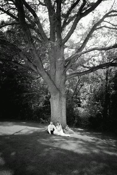 A & L _sccc bridal portraits  (50).jpg