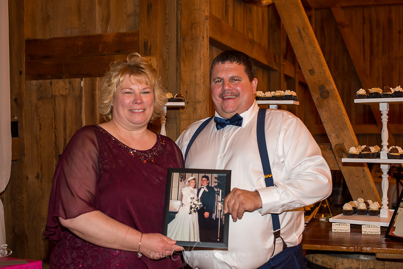 Ironstone Ranch Wedding 587.jpg