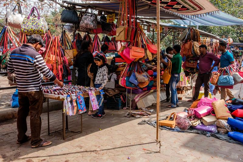 20170320-24 New Delhi 114.jpg