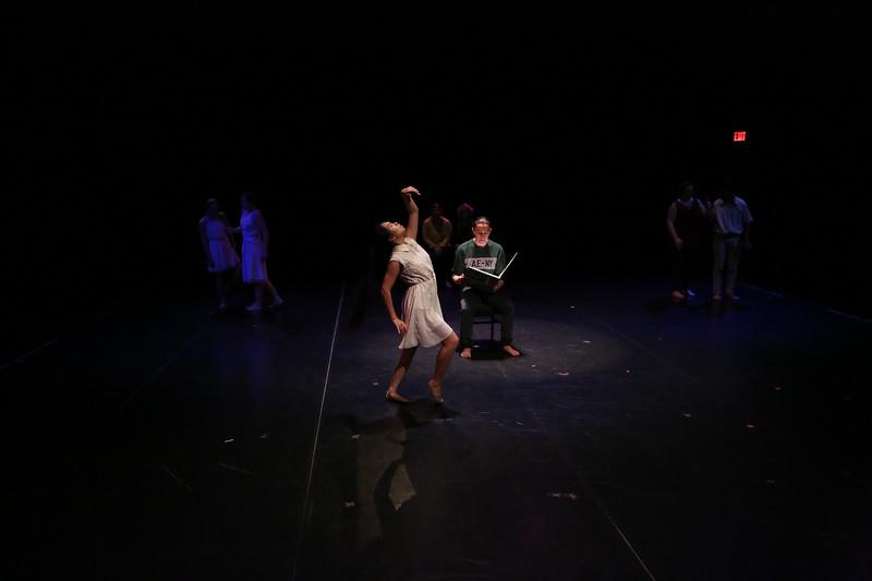 Dance Macbre-119.jpg