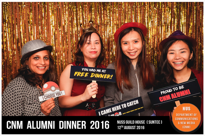 [SRSLYPhotobooth] 2016.08.12 - CNM Alumni Dinner (wb) - (16 of 142).jpg