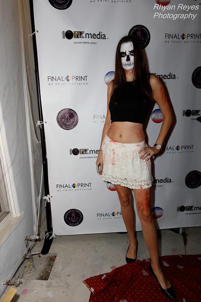 EDMTVN_Halloween_Party_IMG_1816_RRPhotos-4K.jpg
