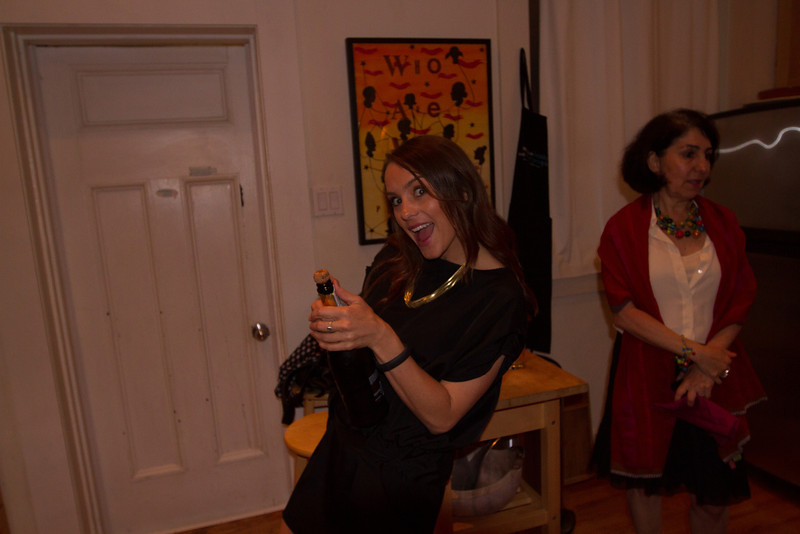 SheEO final party-4692.jpg