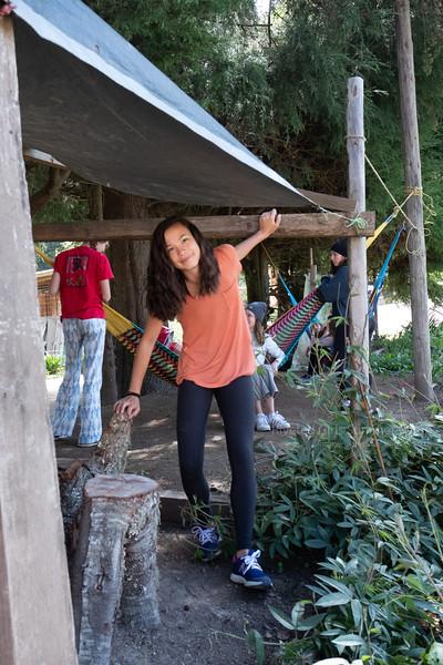 Riveted Kids 2018 - Girls Camp Oaxaca - 220.jpg